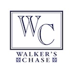 Walker's Chase Townhomes